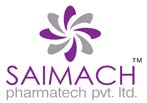 Manufacturer of Pharmaceutical Machineries, Pharma Machineries in India